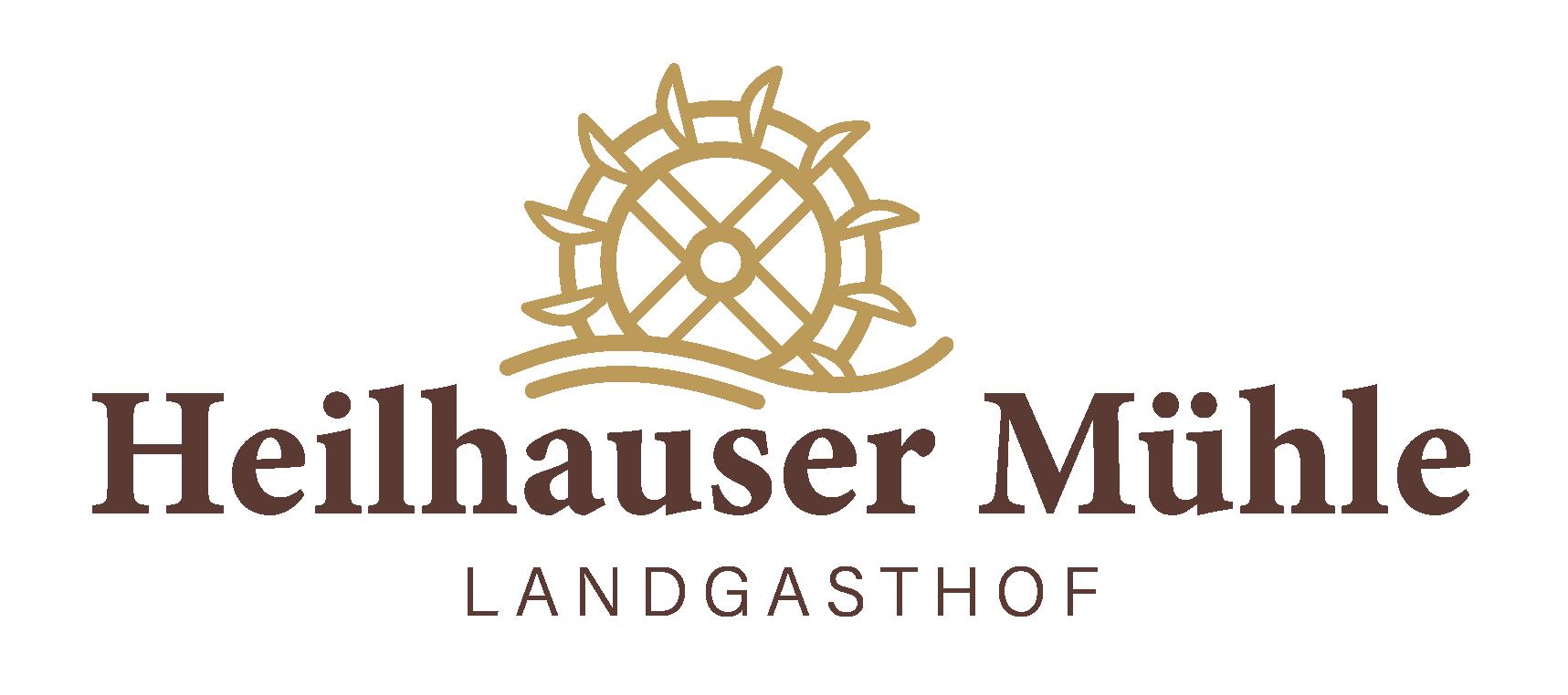 Heilhauser Mühle